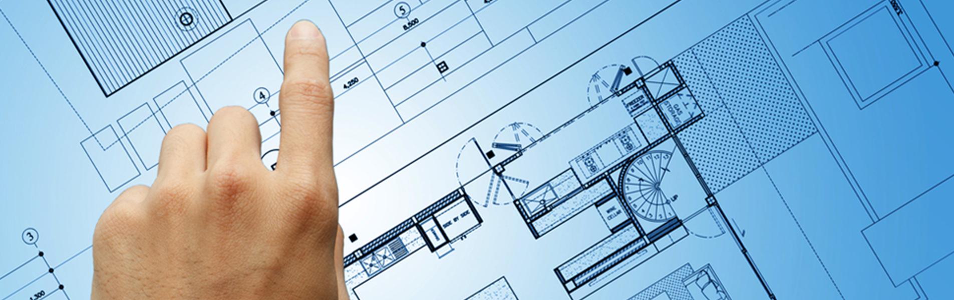 Commercial Property Developer : Commercial property development pretoria