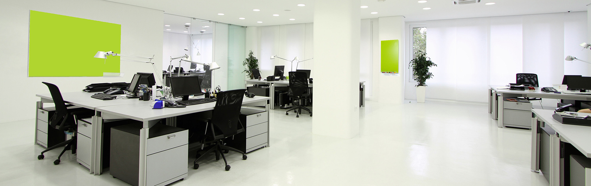 Office Property to rent in Pretoria