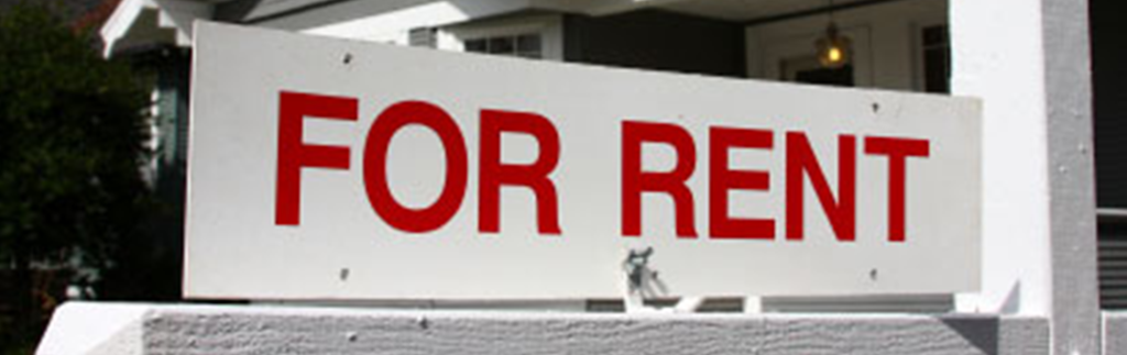 Business properties for rent South Africa
