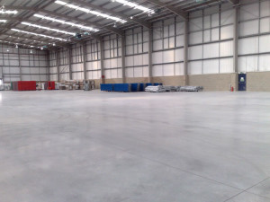 Warehouse Finder Pietermaritzburg Commercial Property For Sale