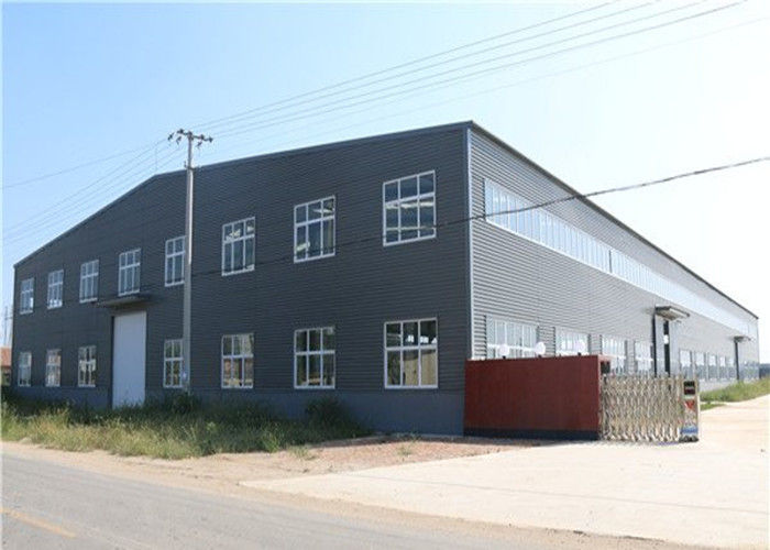 Warehouse Finder Port Elizabeth Commercial Property For Sale