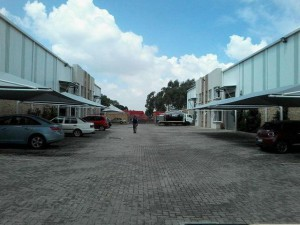 Jones Lang LaSalle Gauteng Commercial Property For Sale
