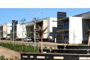M&T Development Centurion Gauteng Commercial Property For Sale