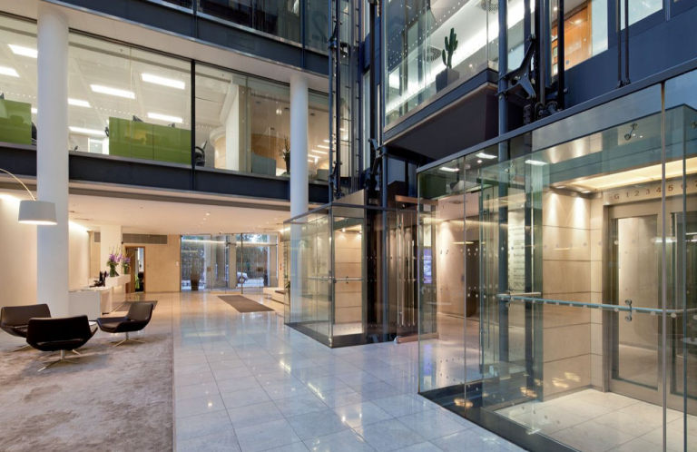 Sokolic Property Group South Africa Commercial Property For Sale
