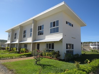 Fine & Country Clarens Commercial Property For Sale